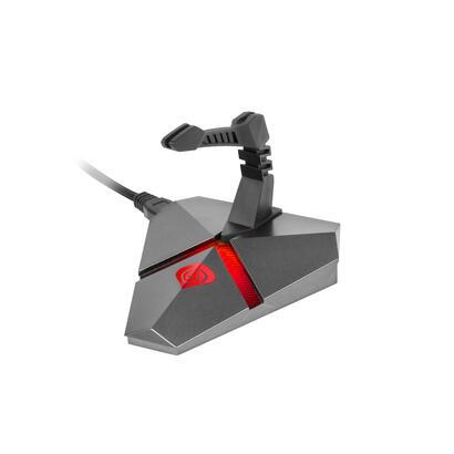 bungee-genesis-vanad-750-accesorio-raton-gaming