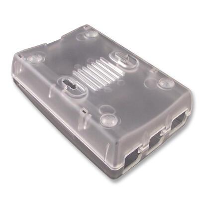 raspberry-pi-mc-rp002-clr-carcasa-de-ordenador-translucido