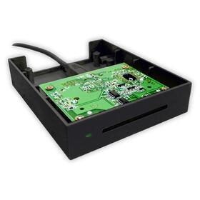 bit4id-minilector-f-lector-de-tarjeta-inteligente-interior-negro-usb-20