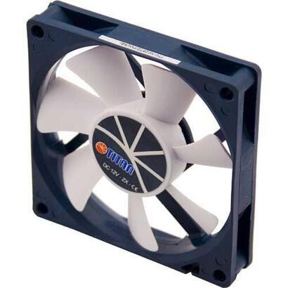 titan-tfd-8015hh12zpw1-ventilador-de-pc-carcasa-del-ordenador-enfriador-negro-blanco
