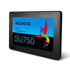 hdd-ssdd-1tb-adata-su750-3d-nand
