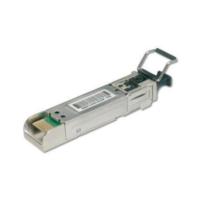modulo-sfp-digitus-125-gb-20km-sm-lc-duplex-1310nm