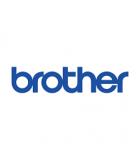 Bote Residual para Brother