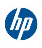 Bote Residual para HP