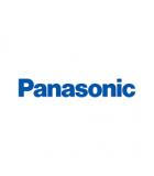 Bote Residual para Panasonic