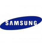 Bote Residual para Samsung