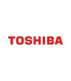 Bote Residual para Toshiba