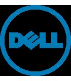 Toners originales Dell