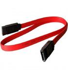 Cables de datos SATA