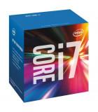 Procesadores Intel | Ordina2 tienda online