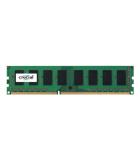 Memorias ram DDR Y DDR2