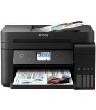 Impresoras multi función tinta
