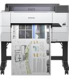 Impresoras gran formato y Plotters