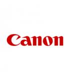 Tintas originales Canon