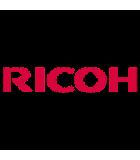 Toner compatible para Ricoh