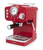 Cafeteras exprés manuales