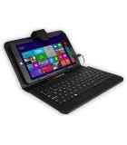 Smartphones Y tablets Refurbished