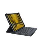 Teclados para tablet y smartphones