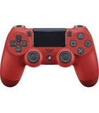 Mandos PS4