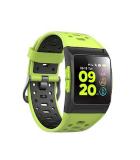 Smartwatch y relojes | Ordina2 Tienda de Informática Online