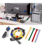 Organizador de Cables | Ordina2 Tienda de Informática Online