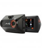 Audio/Video para coche
