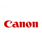 Tambores Canon compatibles