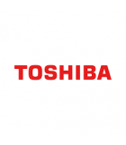 Tambores Toshiba compatibles