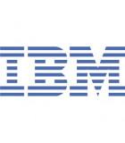 Tambores IBM originales