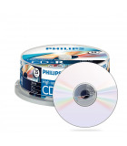 Discos CD-DVD-BD