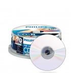 Discos CD, DVD y Blu-Ray vírgenes   Ordina2
