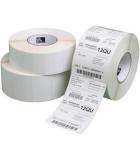 Etiquetas térmicas TPV | Ordina2 Tienda de Informática Online