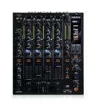 Mezcladoras DJ