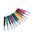 Rotuladores de colores
