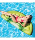 Hinchables para piscina
