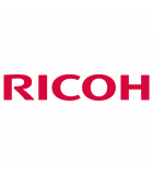Toners originales Ricoh