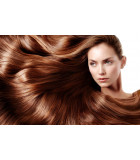 Cuidado del cabello | Ordina2 Tienda de Informática Online