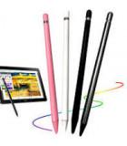 Lápizes para tablet Pen Stylus