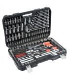 Llaves, vasos y kits de herramientas