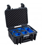 Maletas y maletines cámaras   Ordina2 Tienda de Informática Online
