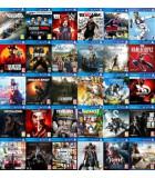 Videojuegos | Ordina2 Tienda de Informática Online