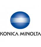 Toners originales Konica Minolta
