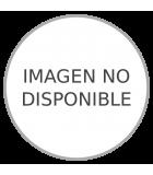 Domótica/ Hogar