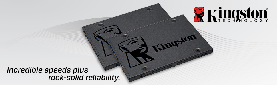tienda de discos SSD mejor precio