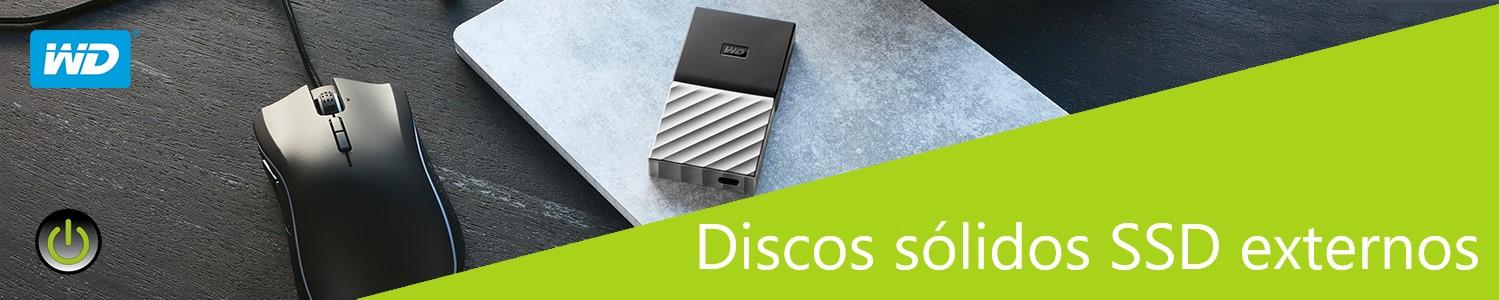 discos ssd externos tienda online