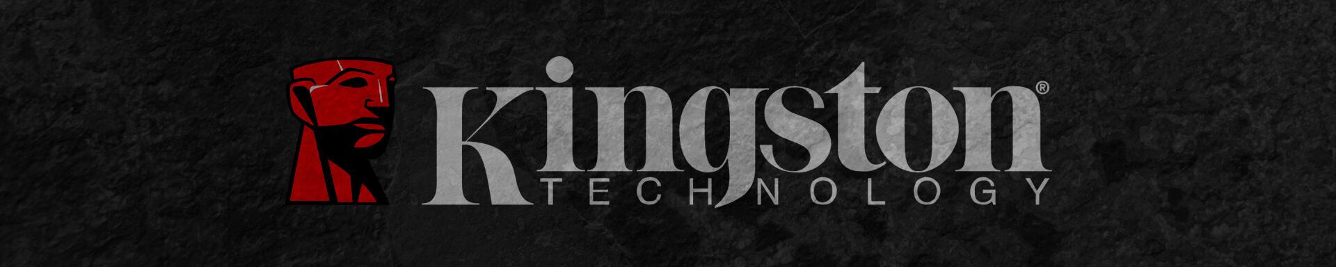 Kingston tienda online , comprar Kingston barato, tienda Kingston , Kingston barato, tienda informática , marca Kingston , tienda online Kingston