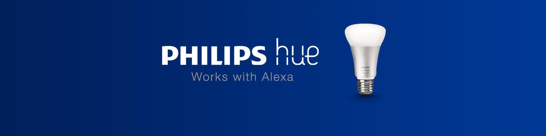 tienda phillips , phillips tienda , comprar phillips , phillips router, phillips switch , phillips tienda online