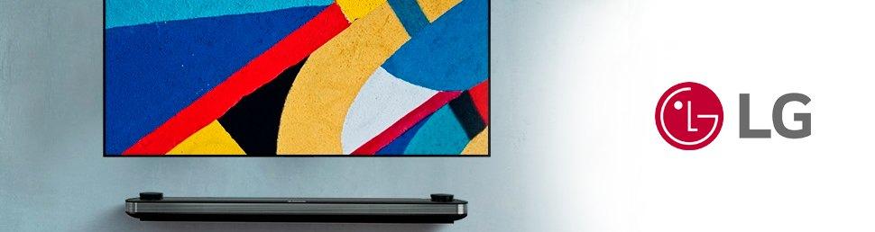 tienda online LG , LG tienda oficial , Comprar LG , monitor LG , televisor LG , barato , comprar , españa