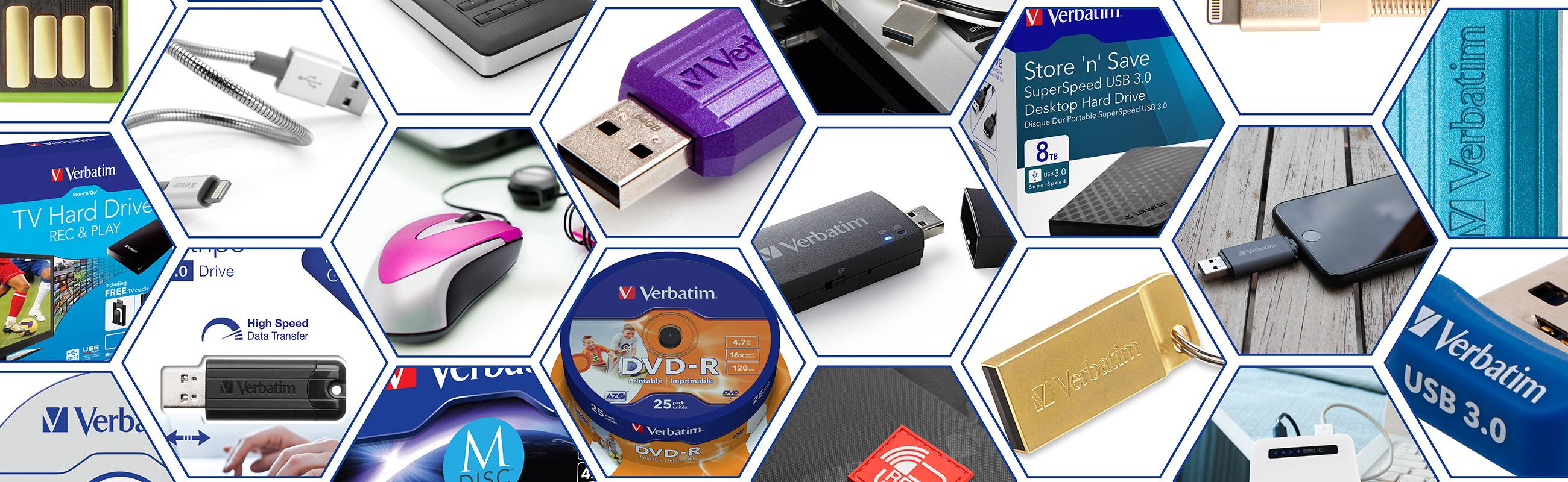 tienda verbatim , verbatim donde comprar , verbatim tienda online , discos verbatim baratos, tienda de verbatim , discos dvd , discos cd , discos bluray