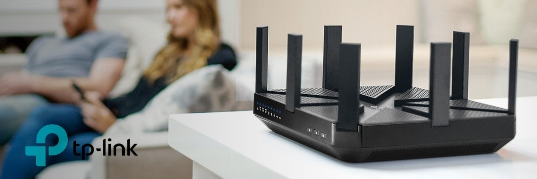 tienda tp link , tp link tienda online , tp-link tienda oficial, router tp-link , wifi , comprar tp-link barato
